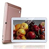 2017 New Android 6.0 4G LTE 10 pollici (10,1) Tablet PC Octa Core,RAM 4GB, HDD da 64GB,IPS Bluetooth 8.0 MP ...