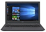 "Acer E5-573G-58WR Aspire Notebook, Display da 15.6"" FHD LED, Processore Intel Core i5-4210U, RAM 4GB, HDD da 500 GB, Scheda ..."