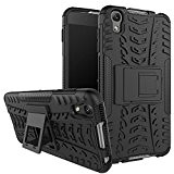 AIBULO® Alcatel One Touch Idol 4 Custodia - iHarbort morbido protettiva TPU Case Cover Custodia in silicone per Alcatel One ...