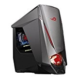 Asus ROG GT51CA-IT001T PC Desktop, Intel Core i7-6700K, RAM 32 GB, Scheda Video 2 x nVidia GTX 980 4 GB ...