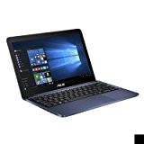 "Asus X206HA-FD0103T Notebook, Display da 11.6"", Processore Intel Atom Z8300 Quad Core, 1.44 GHz, eMMC da 32 GB, 4 GB ..."