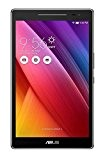 Asus Z380M - 6A024A ZenPad 8,0 20,3 cm Tablet PC (braccio MediaTek 8163 Quad Core, 64 bit, 2 GB RAM, ...