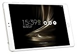 ASUS ZenPad Z500M-1J006A - tablets (Full-size tablet, IEEE 802.11ac, Android, Slate, Android 6.0, Lithium Polymer (LiPo))
