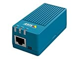 Axis M7011 720 x 576pixels 30fps video servers/encoder - video servers/encoders (720 x 576 pixels, H.264, M-JPEG, 720 x 480, ...