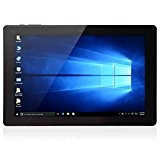 "CHUWI Hi10 10.1"" Windows 10 & Android 5.1 4GB / 64GB Intel Z8300 Ultrabook Tablet PC"