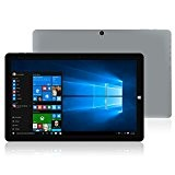 "CHUWI HiBook Pro - 10.1"" Tablet PC Windows 10 + Android 5.1 Quad Core 4GB + 64GB WiFi Dual Camere ..."