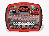 Clementoni 12199 - Tablet Educativo Parlante, Il Pad Educativo di Cars, 16 attività, 3+