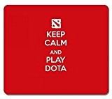 Customized Non-Slip Large Textured Surface Water Resistent Mousepad Dota Dota 2 Playdota Blizzard Durable Large Gaming Mouse Pads Oblong Mousepad