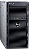 Dell Poweredge T130 Desktop Computer