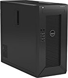 Dell Poweredge T20 Desktop Computer