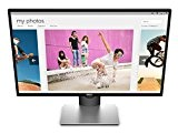"DELL SE2717H Monitor 27"" Full HD IPS per PC, Nero Opaco e Argento"