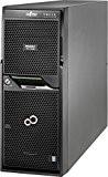 Fujitsu PRIMERGY TX1330 M1 - servers (Intel® Xeon® E3 V3 Family, E3-1220V3, Smart Cache, Intel, Socket H3 (LGA 1150), Intel ...