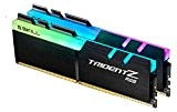 G. Skill Trident Z RGB 16 GB DDR4 16 gtzr Kit 3466 cl16 (2 X 8GB)