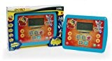 Giochi Preziosi GPZ18181 Tablet gPad - Tom and Jerry