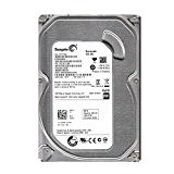 'Hard disk 500 GB Seagate Barracuda ST500DM002 3.5 SATA III 16 MB 7200.14