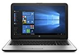 "HP 250 G5 X0R02EA Notebook, Intel Core i7-7500U, RAM 4GB DDR4, HDD 1TB, Display 15.6"" Full HD LED (1920x1080), Windows ..."