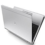 HP EliteBook 2170p Display HD 29,4 cm 11,6 '(1366 x 768), Core (TM) i5 - 3427U LED (1,8 gHz, 3 MB di cache), 8192 MB DDR3, 320 GB SATAII, ...