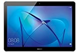 "Huawei Mediapad T3 Tablet, Display da 10"", CPU MSM8917, Quad-Core A53, 1.4 GHz, Memoria RAM da 2 GB, ROM 16 ..."