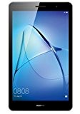 "Huawei Mediapad T3 Tablet, Display da 7"", CPU MTK MT8127, Quad-Core A7, 4 x 1.3 GHz, 512 KB, Memoria RAM ..."