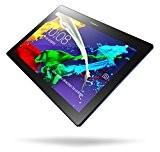 "Lenovo Tab 2 X30L Tablet, Display da 10.1"" IPS, RAM da 2 GB, 16 GB eMMC, Blu Notte"