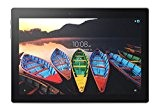 Lenovo TAB 3 TB3-X70L 32GB 4G Black tablet - tablets (1.3 GHz, Mediatek, MT8735T, 2 GB, DDR3-SDRAM, 2 GB)