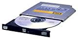 Lite-On, Du-8A6SH, Masterizzatore Dvd