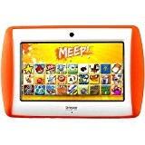 Mac Due Oregon 039635 - MEEP - Tablet per Bambini