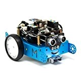 Makeblock Mbot Arduino stelo educativo robot kit (Versione Bluetooth)