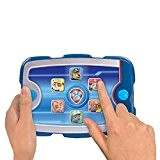 Paw Patrol 6026852 - Electronic Pup Pad Riproduzione di Tablet