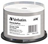 Verbatim  CD-R 700MB