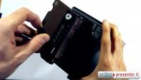 Hard Disk esterno - DiskMaster NAS G502D ATLANTIS