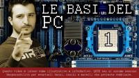 Le Componenti del PC. Come Smonto il Computer?
