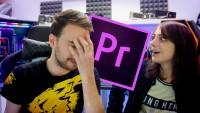 Le migliori componenti per VideoEditing con Premiere Pro in 4K